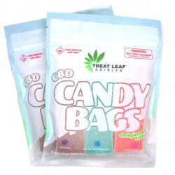 9 Pack Candy Bags...