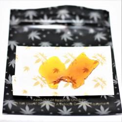 Shatter 94% THC Per Gram
